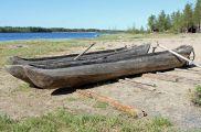 dugout-boats-115046__480