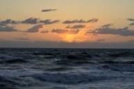 early-morning-sunrise-1464970918kq7.jpg
