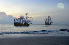 pirate-ship-1719396__480