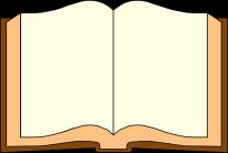 book-46356__480
