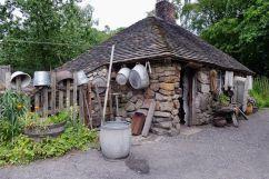 cottage-843794__480