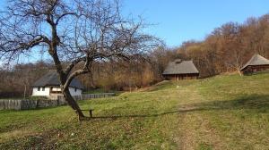 peasant-house-2951015_1280