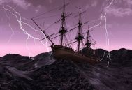 ship-2275399__480