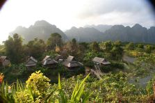 laos-61895__480