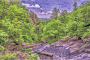Mountain-River-Jungle.png