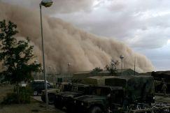 sandstorm-67665__480