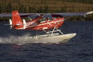 floatplane-387079__480.jpg