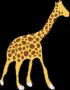 giraffe 2.png