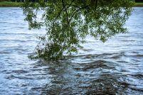 high-water-1519072__480