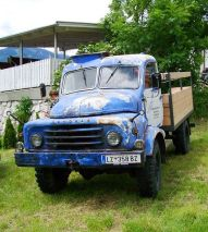 old-truck-785129__480