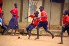 soccer-434343__480