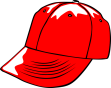 baseball-308346__480