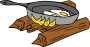 Gerald-G-Campfires-and-cooking-cranes-5.png