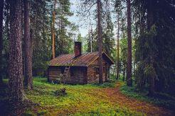 log-cabin-1886620__480