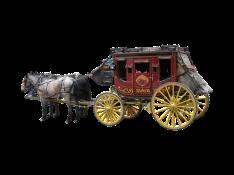 stagecoach-1597109__480