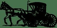buggy-2027141__480