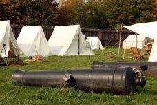 cannon-144552__480
