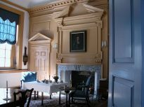 colonial-room-286338__480