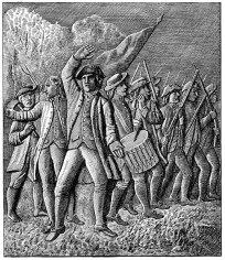 revolution-war-soldiers-3