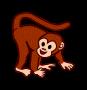 Monkey-Remix.png