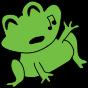 singing-frog-.png