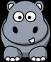 StudioFibonacci-Cartoon-hippo.png