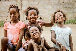 african-child-1381553__480