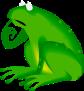 frog-48234__480