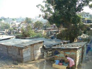poverty-216527__480