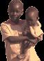 sudanrefugee.png