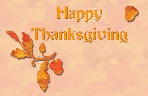 thanksgiving-1058682__480