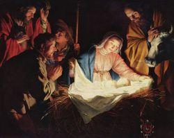 christmas-1010749__480