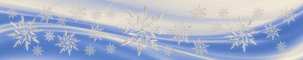 christmas-2934094__480.jpg