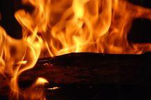 fire-2762870__480