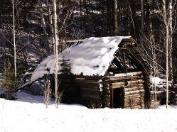 old-log-cabin-53849__480