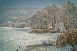 winter-2043678__480