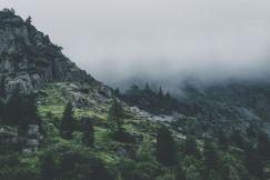 alpine-1853678__480