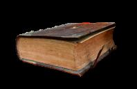 book-1740512__480