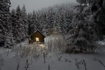 cabin-1082063__340
