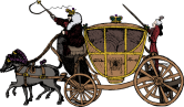 carriage-1295752__480