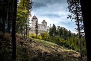 castle-972776__340