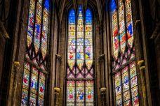 church-3601179__480