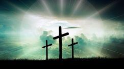 cross-2713356__480
