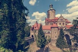 castle-956036__340