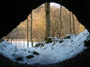 cave-95197__340