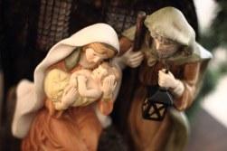 nativity-447767__340