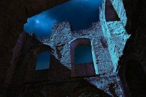 ruin-3078155__340