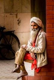 indians-1086437__340.jpg