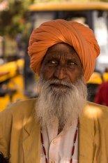 indians-1748464__340