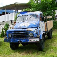 old-truck-785129__480.jpg